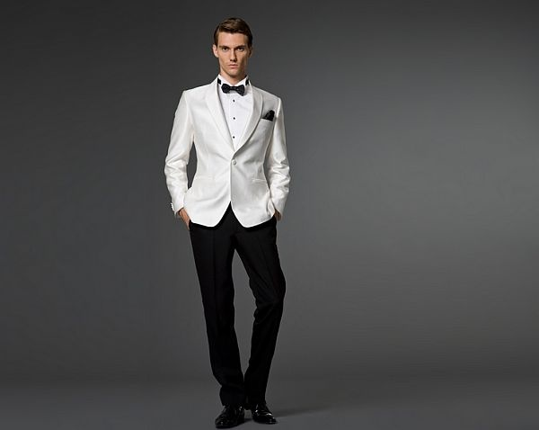 10 best Clothing images on Pinterest | Collars, Dinner jackets and ...