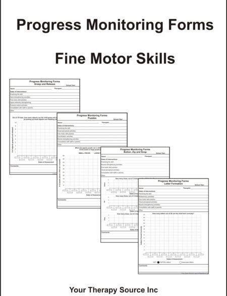 Free Printable Keyboarding Worksheets Free Occupational