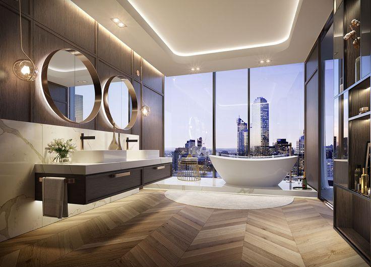 1048 best lr images on Pinterest Modern bathrooms, Bathroom and
