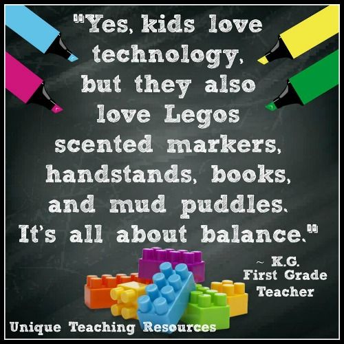 Technology And Education Quotes: 209 Best Images About Funny School, Education, And Teacher