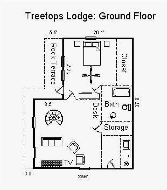 Cabin Log Plans Simple Tinyhomesplanscabinkits Simple Log Cabin Plans Simple Log Cabin Plans Anjeklina A In 2020 Log Cabin Plans Log Cabin Floor Plans Cabin Plans