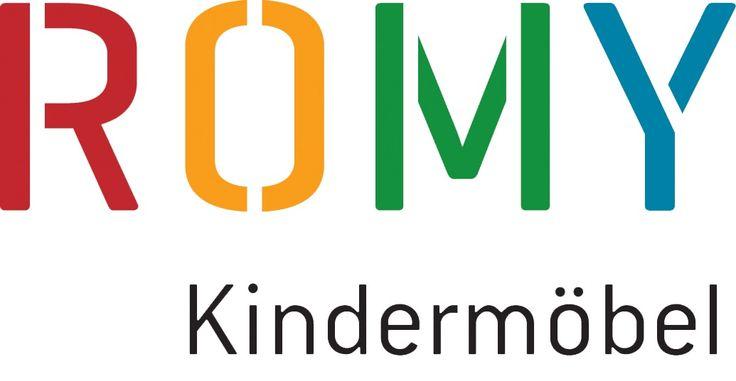 ROMY Kindermöbel www.romy-kindermoebel.de They have awesome furniture for Kids!!