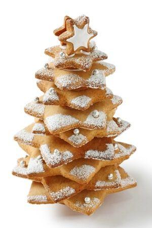 przepis na pierniki ciasteczka in 2018 Pinterest Christmas