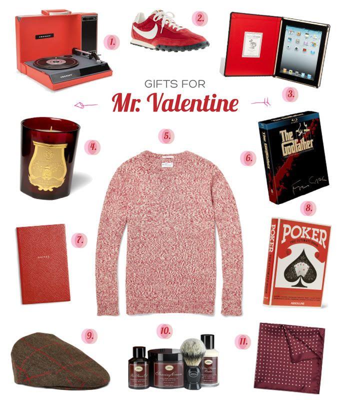valentine nikes 2014