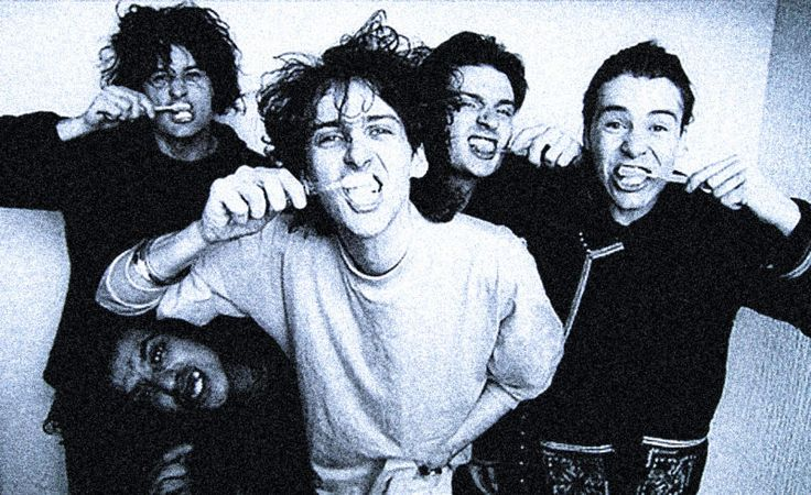The Hollow Men – Live At Moles Club, Bath – 1991 – Past Daily Soundbooth – http://pastdaily.com/wp-content/uploads/2017/04/The-Hollow-Men-Live-at-Bath-1991.mp3 The Hollow Men - in concert at Moles Club, Bath - UK - February 20, 1991 - Arista Records Promo disc - The Hollow Men - an Indie band from Leeds who were together from 1985... #agencefrancepresse #akai #alanfreeman