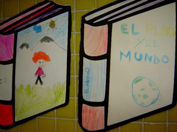 Volvemos a poner los pies en la Tierra y aparece otro de los clásicos infantiles, nuestro pelirrojo favorito: Teo.