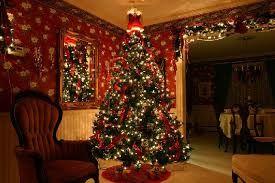 christmas tree - Google keresés