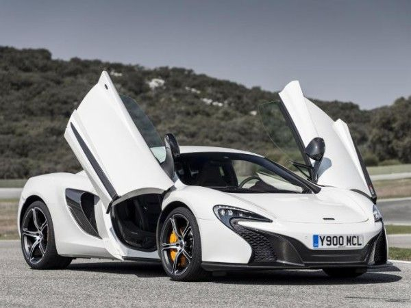 2014 McLaren 650S Coupe MSO amazing cars 600x450 2014 McLaren 650S Coupe MSO Review, Specification, Price, with Images