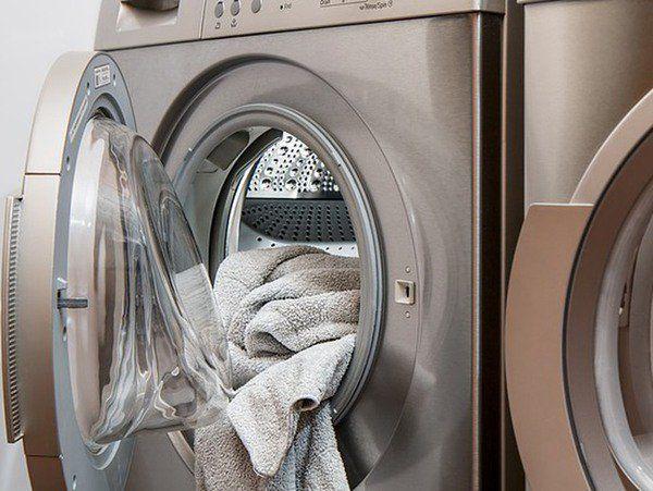 So reinigen Sie weiße Lieferwagen, damit sie sofort einsatzbereit sind – Oola.c…