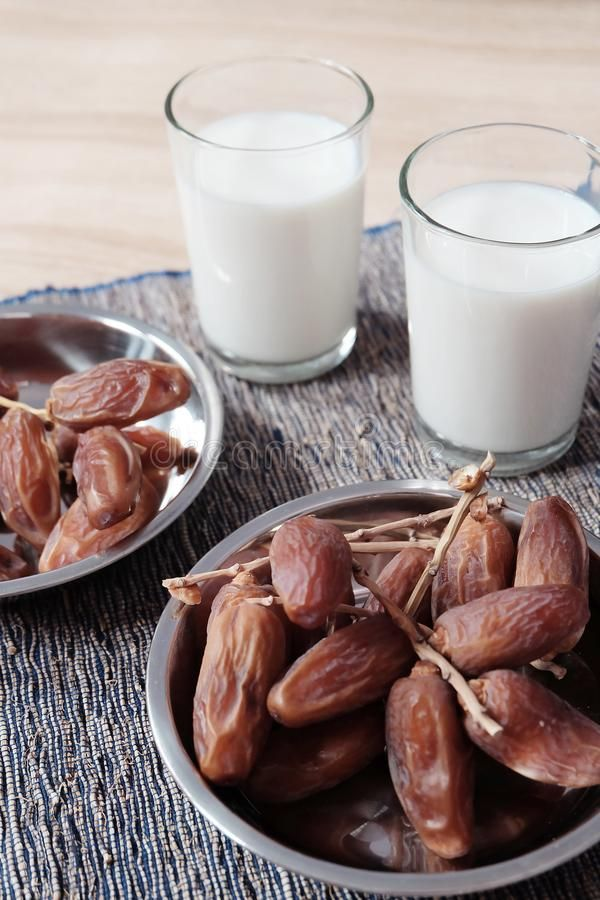 Bowl Of Dates Fruit And Glass Of Milk Bowl Of Dates Fruit With Glass Of Milk Us Affiliate Glass Milk Healthy Sweeteners Glass Of Milk Food Inspiration