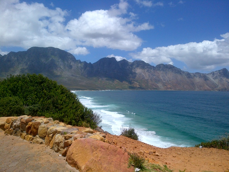 Somerset West, Western Cape, South Africa