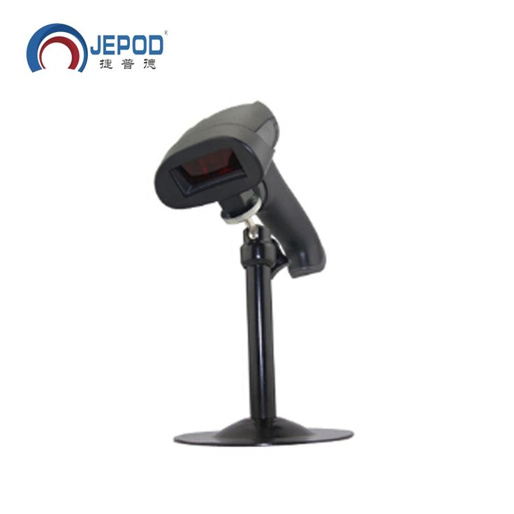 29.99$  Watch here - http://aliu95.shopchina.info/go.php?t=32343763450 - JP-A1  +  stand usb barcode scanner with stand barcode scanner with cradle barcode reader bracket USB Laser Scanner POS +Stand 29.99$ #magazineonline