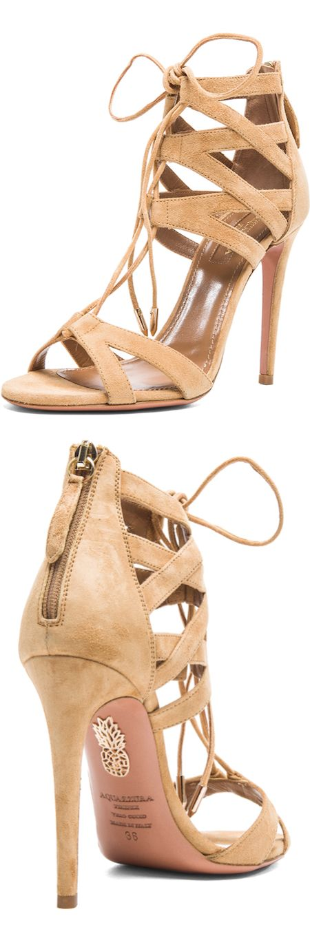 I like this style and heels but these are a bit too high for me Stitch Fix