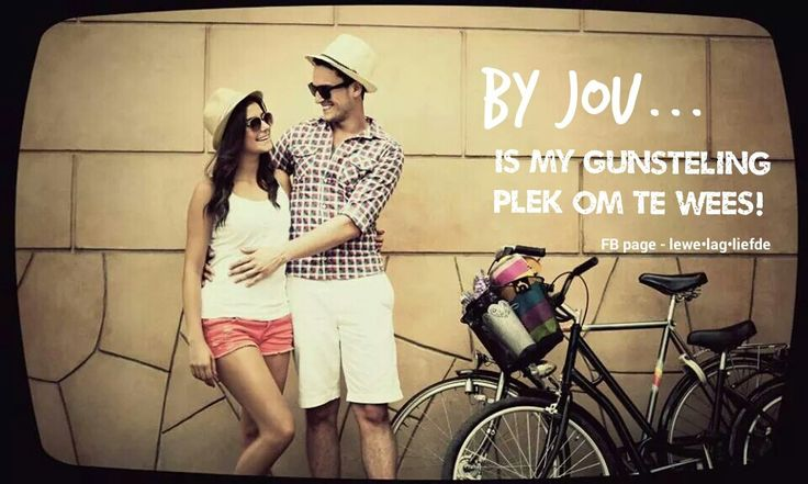 By jou...