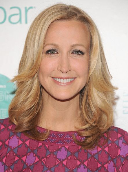 lara spencer | Lara Spencer Photo - Housing Works 9th Annual Design On A Dime Benefit