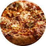 Pizzeria Pepe Super Choix   Pizzéria   Nos plats   Menu