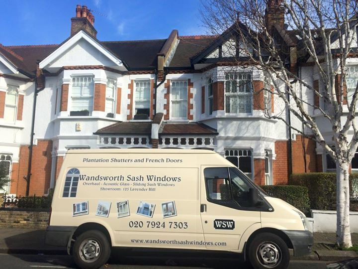 For more information on Wooden Sash Windows repair and replacements please visit us online at http://sashwindows.london now or give us a call!