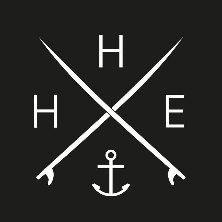 HHE_LOGO_SURF.jpg (1417×1417)