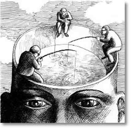 """""""O Que é Humanismo Secular?  O humanismo secular é uma postura filosófica que abraça a razão humana, a ética, a justiça social e o naturalismo filosófico. Veja em detalhes neste site  http://www.mpsnet.net/portal/Polemicas/pol054.htm"""""""