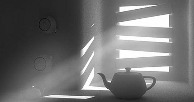 30 best images about tutorials lighting on pinterest for Vray interior lighting rendering tutorial