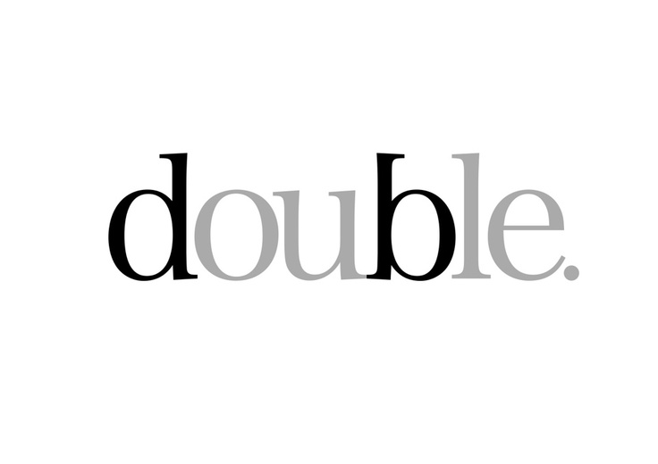 Double: perpetua
