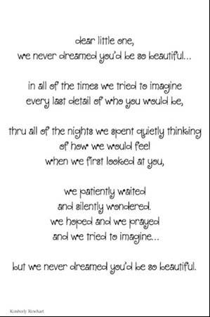 17 Best Ideas About Baby Poems On Pinterest Mom Son