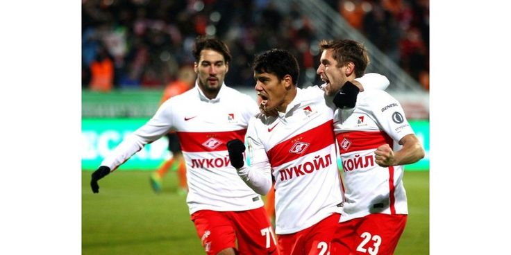 Экс‑арбитр ФИФА: клубы‑гиганты включили судейский фактор, чтобы тормознуть «Спартак»