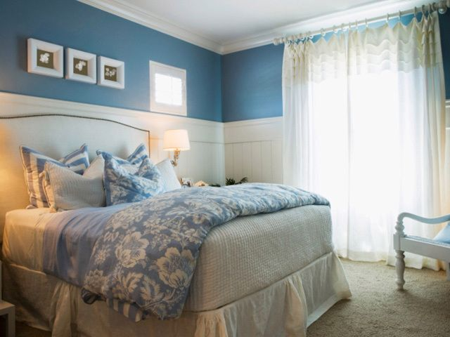 Bright Blue Master Bedroom 178 best bedspread ideas images on pinterest | bedroom ideas, home