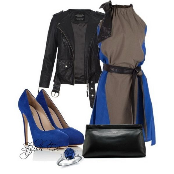 Blue-Winter-2013-Outfits-for-Women-by-Stylish-Eve_36