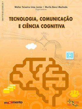 E-book aborda o impacto das diversas tecnologias digitais de comunicação na sociedade - Jornalistas da Web