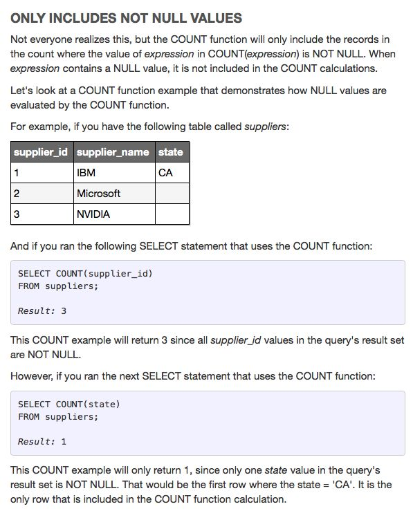 26 best Oracle PLSQL images on Pinterest Regular expression - oracle pl sql developer resume sample