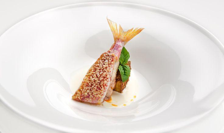 filosofia cucina chef cannavacciuolo