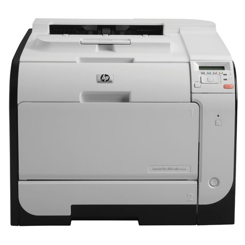 HP LaserJet Pro 400 Wireless Colour Laser Printer with AirPrint   #BBYSocialStudies