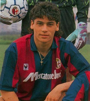 Giuseppe Campione
