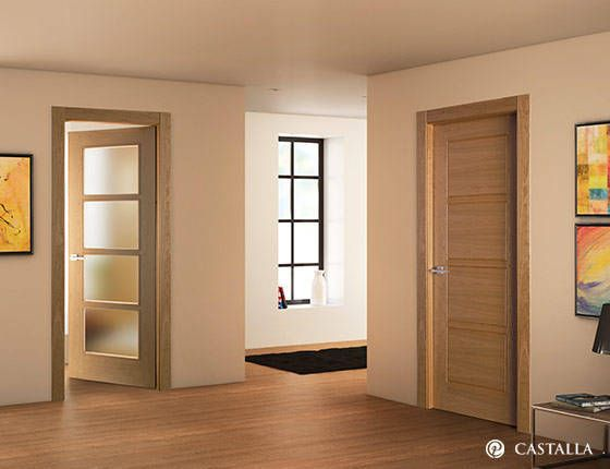 22 mejores im genes sobre proteccion ventana en pinterest for Puertas de cristal para interiores