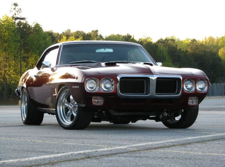 Best Firebirds Images On Pinterest Dream Cars Car And Cool Cars