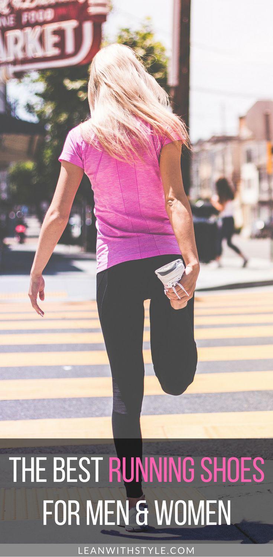best running shoes   running shoes for men   running shoes  for women   nike air zoom pegasus 34   brooks adrenaline gts 17   skechers  gorun 5   new balance fresh foam zante v3   hoka one one arahi