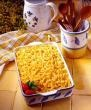 How To Cook Boxed Macaroni & Cheese In A Large Microwave Cooker | LIVESTRONG.COM