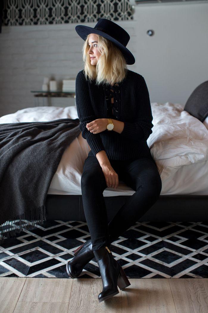 lhorizon black outfit-4                                                                                                                                                                                 More