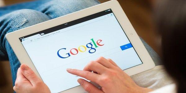 Βελτιωμένες αναζητήσεις για τέχνη σε Google Search και Google Street View