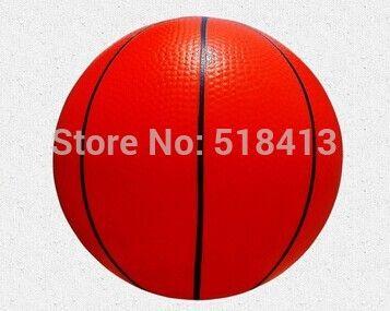 Крытый и открытый детские игрушки детский сад дети баскетбол надувной мячик рука похлопала мяч мяч