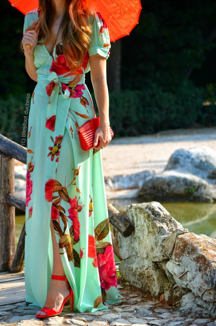 barefoot duchess: Camellias