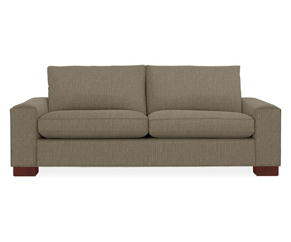 Townsend sofas sofas living room board 1399 for Sofa 0 interest