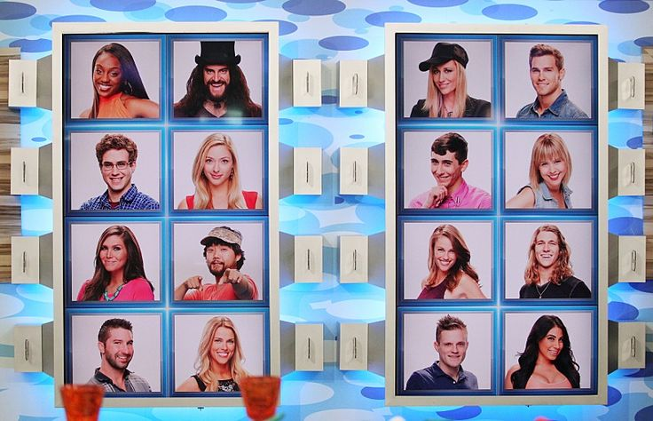 'Big Brother 17' Schedule Changes Start Soon & Will Make You Notice What Sets This Season Apart