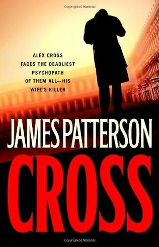 James Patterson Books in Order | previous book next book