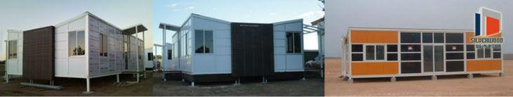 40ft pré-fabricados de vida casas pré-fabricadas-Casas pré-fabricadas-ID do produto:900000274755-portuguese.alibaba.com