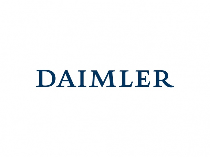 the restructuring the daimler benz 30 july 2018: daimler has announced a new corporate structure, designed to give its trucks, mobility services and mercedes-benz brand better.