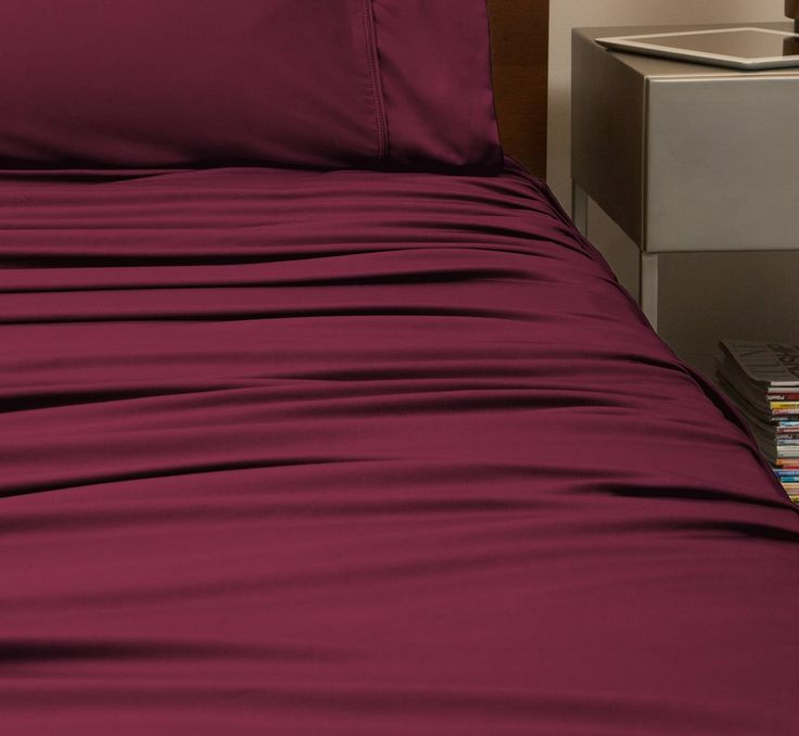Bed Bath More: 29 Best Performance Sheets & Pillowcases Images On