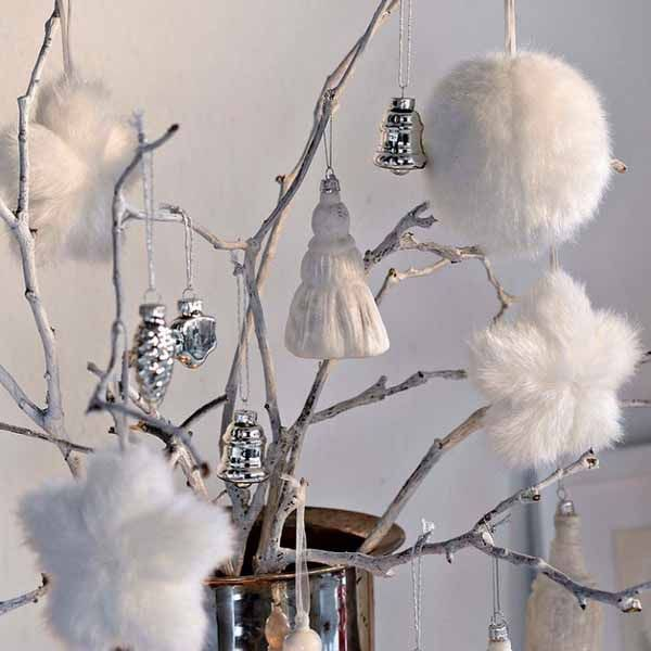 nordic-design-christmas-decoration-ideas (10)