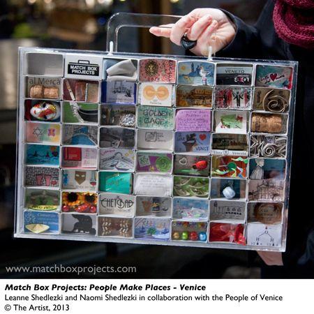 matchboxprojects_peoplemakeplaces_venice_shedlezki.jpg